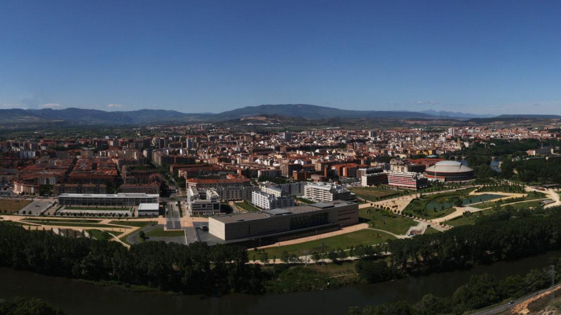 Logroño – La Rioja, Destino Turístico de Golf por Descubrir en 2019